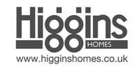 logo-higgins