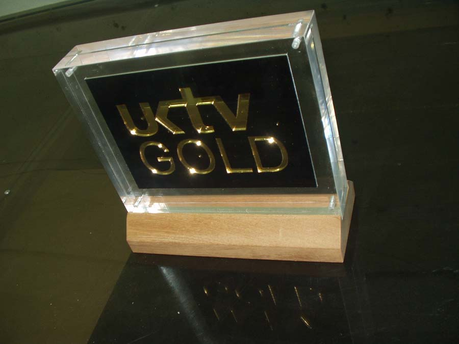 UKTV Gold
