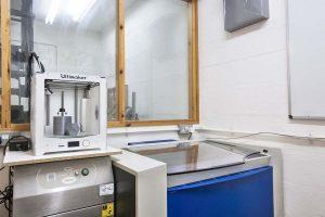 left-trotec-laser-and-right-ultimaker-3d-printer
